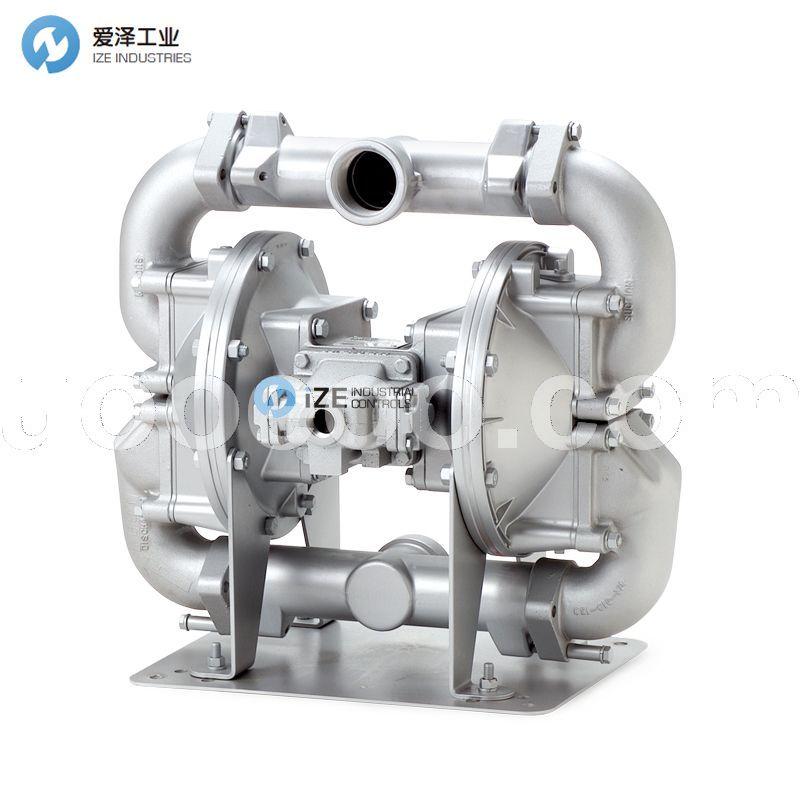美国MARATHON泵M10B1PPAS000