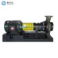 美国GUSHER泵11019A-B-WEO
